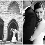 Alicia & Sean - A Beautiful Colorado Wedding