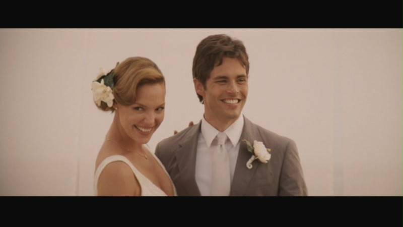 8 Wedding Mistakes Movies Have Taught Us Not to Make