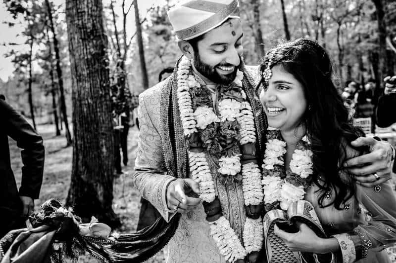 Singh Bhatt Caroline  Ben Photography submission71 A Joyful Outdoor Indian Wedding   Simply Gorgeous