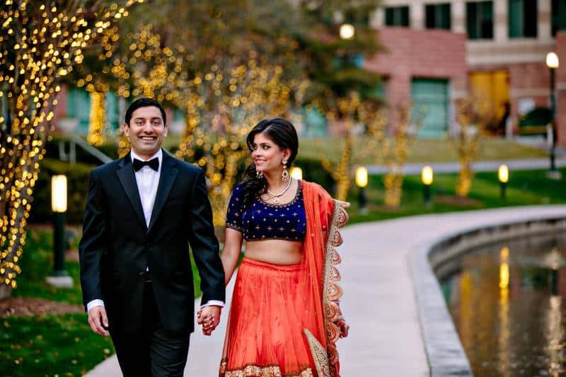 Singh Bhatt Caroline  Ben Photography submission77 A Joyful Outdoor Indian Wedding   Simply Gorgeous