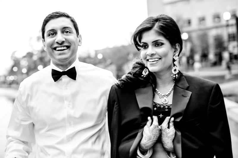 Singh Bhatt Caroline  Ben Photography submission78 A Joyful Outdoor Indian Wedding   Simply Gorgeous