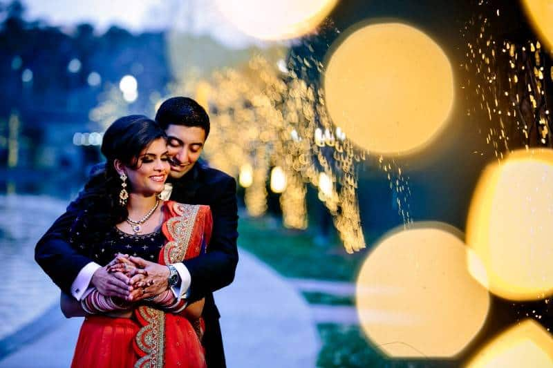 Singh Bhatt Caroline  Ben Photography submission80 A Joyful Outdoor Indian Wedding   Simply Gorgeous
