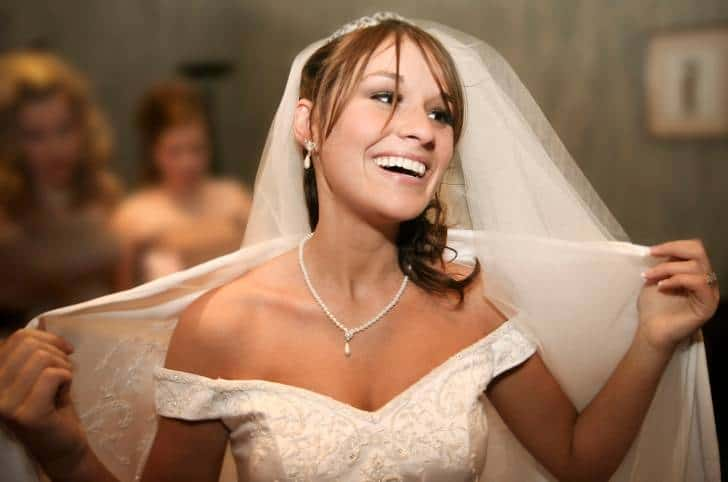 The 30 Mistakes Most Brides Make and How to Avoid Them
