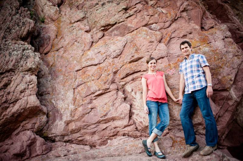 Collier Johnson Christina Kiffney Photography ckJessicaScottEng1425 low Jessica & Scott   Aint No Mountain High Enough