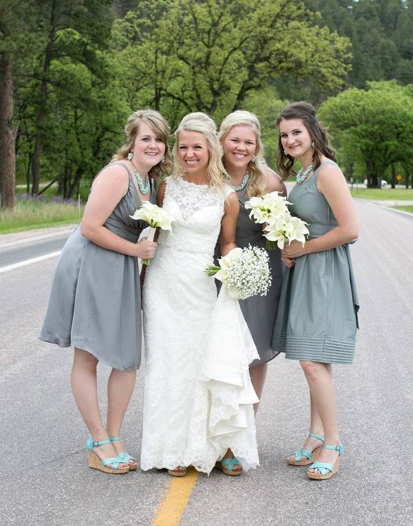 Wirth_Hanson_Cadey_Reisner_Weddings_IMG3665_low