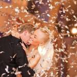 Making Sure Your 'Bride-to-Be' Smile is Perfect (Giveaway)