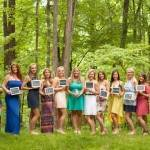 Bridal Shower – Boundless Beauties