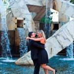 Lisa & Vedran – Sweet in San Francisco