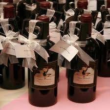 71 5 Tips for Choosing the Perfect Wedding Favors