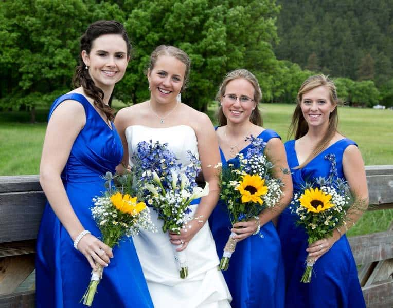 Eberly_Brigman_Cadey_Reisner_Weddings_IMG8524_low