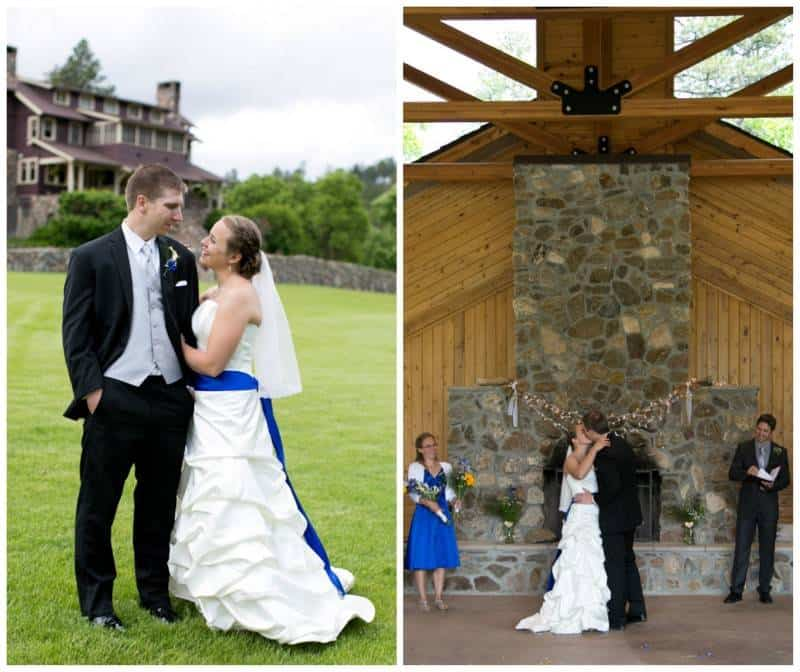 Eberly_Brigman_Cadey_Reisner_Weddings_IMG8524_low_1