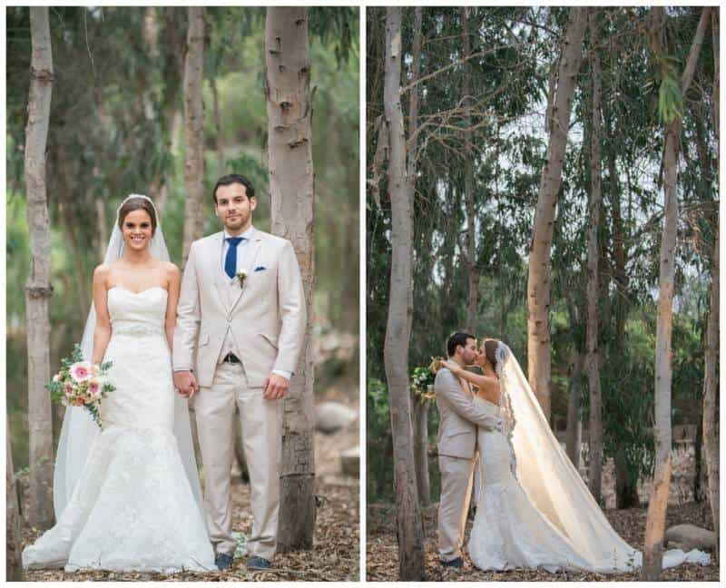Gutierrez_Benavides_Maik_Dobiey_Wedding_Photography_EmiliaDiego2BL129_low_1