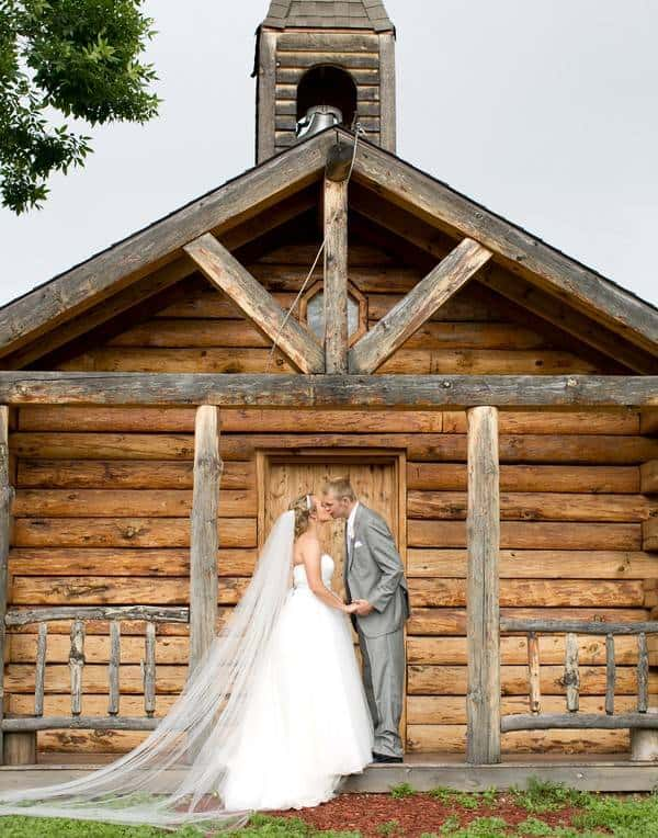 Rogers Gatzke Cadey Reisner Weddings CRW3257 low Mackenzi & Patrick   The Perfect Rainy Rendezvous