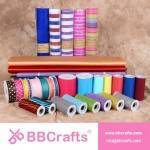 BBCrafts: The Go-To Resource for DIY Weddings