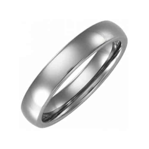 td031 4 md 500x500 The Beauty and Affordability of Infinity Tungsten Wedding Rings (Giveaway)