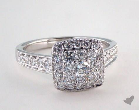21 5 Beautiful Engagement Rings at James Allen