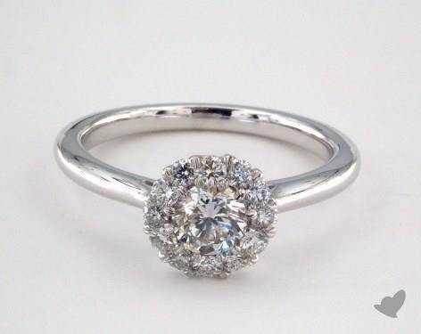 31 5 Beautiful Engagement Rings at James Allen