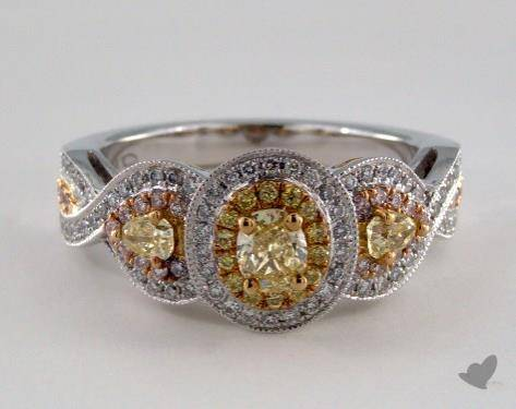 41 5 Beautiful Engagement Rings at James Allen