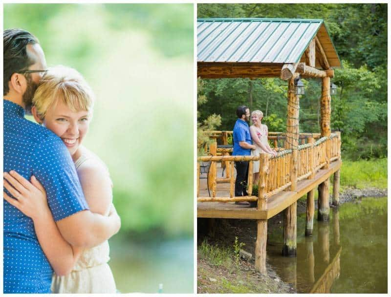 Dingle_Martinez_Fleckography_Co_FleckographyTulsaEngagementPhotoDingle10_low_1