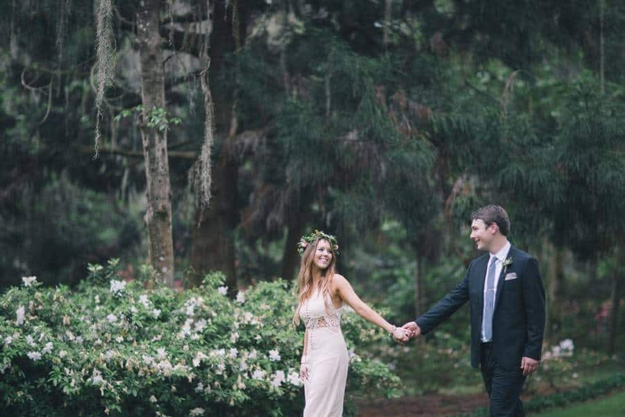 Johnson_Barrow_Black__Hue_Photography_TallahasseeWeddingPhotographer58_low