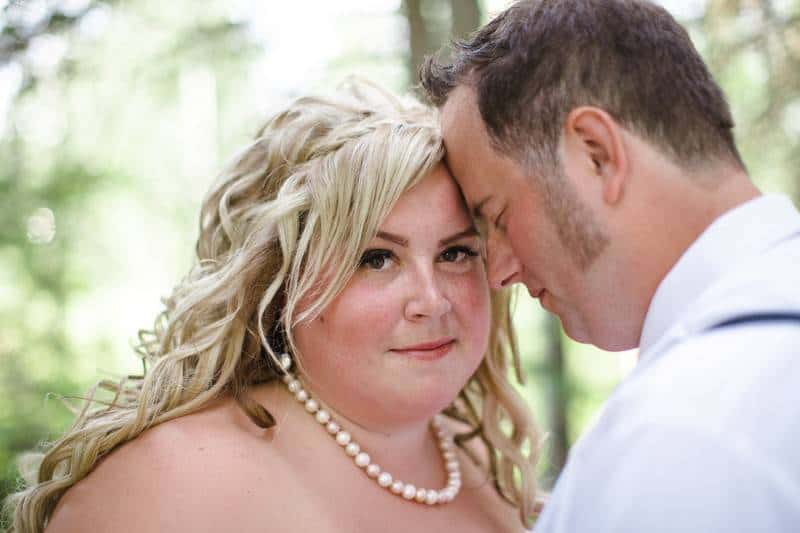 Kilcup_Bulley_Davin_G_Photography_BulleyWedding388_low