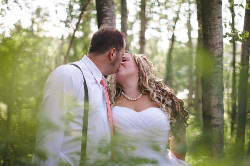 Kilcup_Bulley_Davin_G_Photography_BulleyWedding459_low