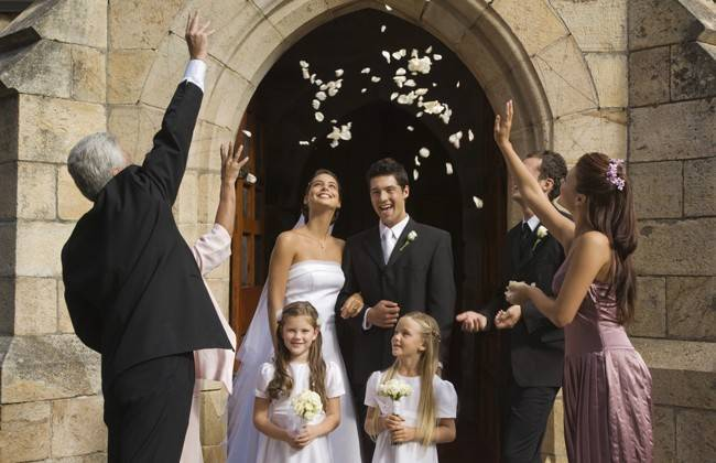 Wedding Insurance – A Smart Investment