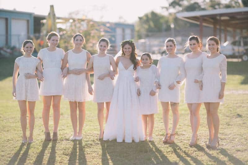 Rey_Rey_Black__Hue_Photography_BridalParty54_low