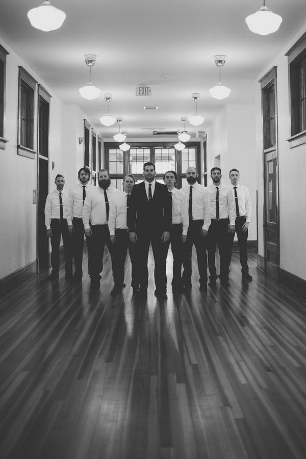 Rey_Rey_Black__Hue_Photography_BridalParty9_low