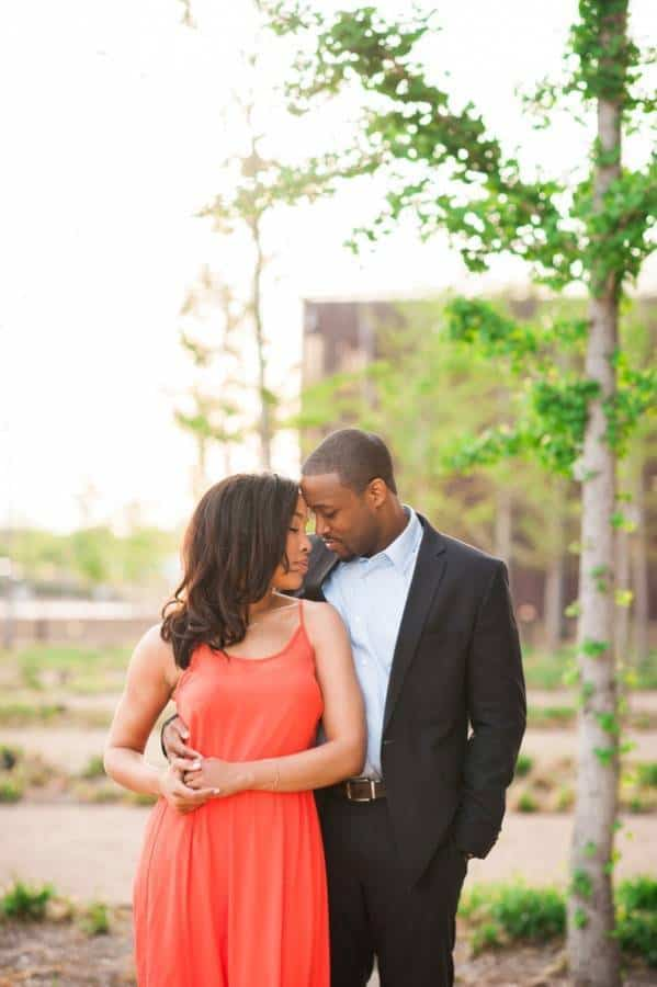 Royal_Johnson_Anna_Smith_Photography_2014annasmithphotographymandalaycanalsirvingdallasengagementsessioncourtneyandderek32_low