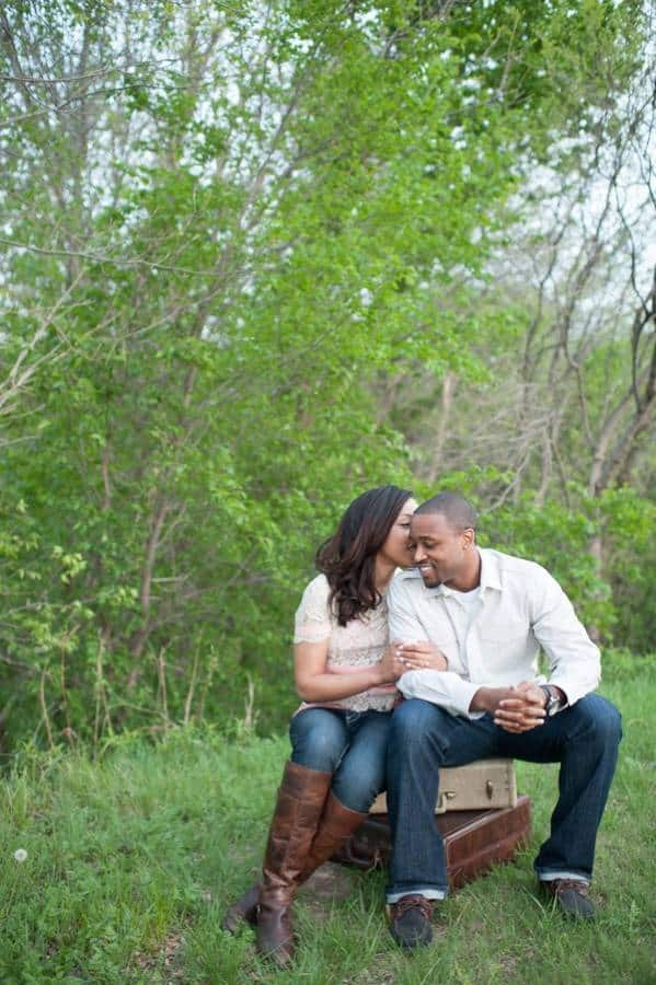 Royal_Johnson_Anna_Smith_Photography_2014annasmithphotographymandalaycanalsirvingdallasengagementsessioncourtneyandderek70_low