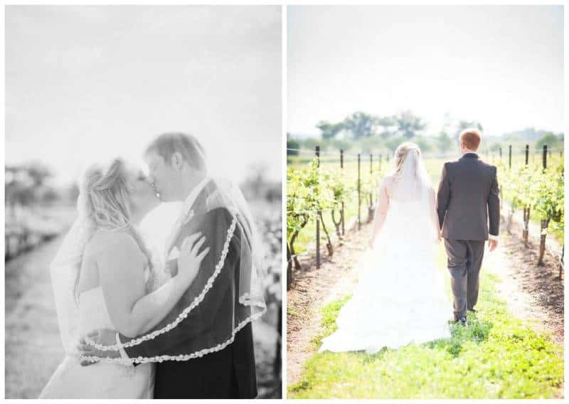 Toni_Jeremy_Sonya_Lalla_Photography_SaintLouisweddingphotographersonyalalla28_low_1