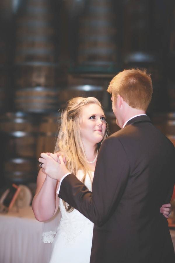 Toni_Jeremy_Sonya_Lalla_Photography_SaintLouisweddingphotographersonyalalla52_low_1