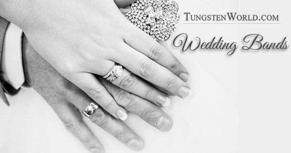 WeddingBandsBanner3_5_600x315