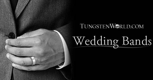 WeddingBandsBanner3_600x315