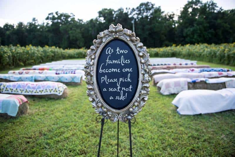 Wetherington_Barker_Open_Aperture_Photography_RobbieandKasiWedding201_low