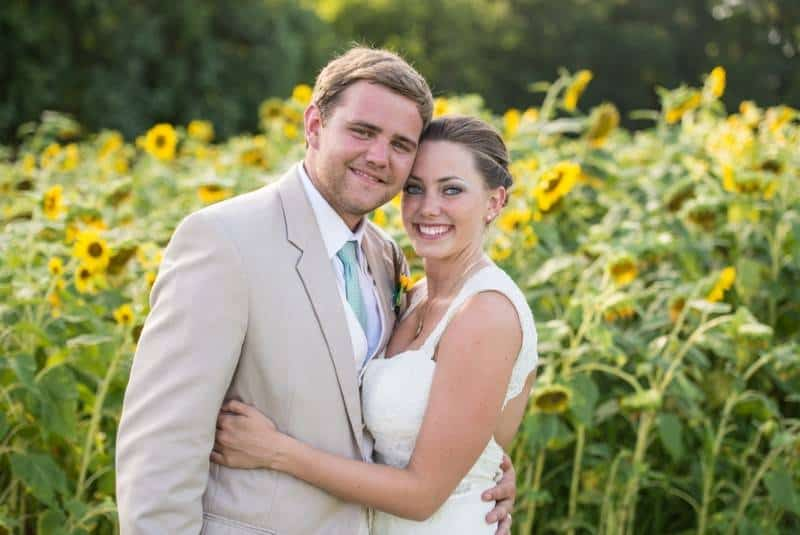 Wetherington_Barker_Open_Aperture_Photography_RobbieandKasiWedding338_low