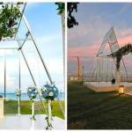 Destination Wedding Location: Grand Mirage Resort & Thalasso Bali