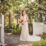 Susan & Ryan – A Lovely Vibrance