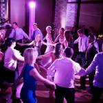 5 Ways to Make Sure Your Wedding Guests are Having Fun