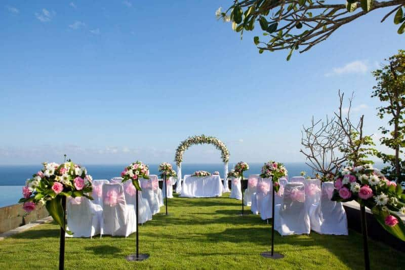 Who's Paying for Your Wedding: Important Things to Consider