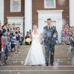 Britni & James – Union at the University