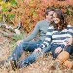 Angela & David – Autumn Affinity