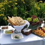 4 Great Tips for Planning Your Wedding Menu