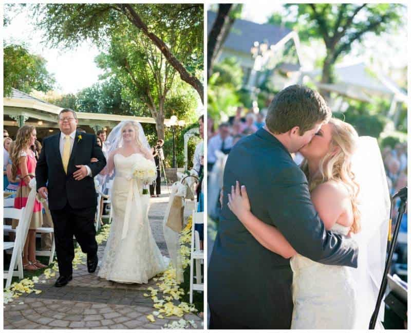 Bisso Christensen Jill Lauren Photography 202LauraandRyanWedding low 1 Laura & Ryan   Stunning Sparkles