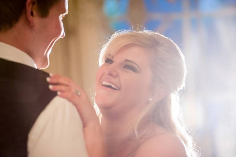 Bisso Christensen Jill Lauren Photography 421LauraandRyanWedding low Laura & Ryan   Stunning Sparkles