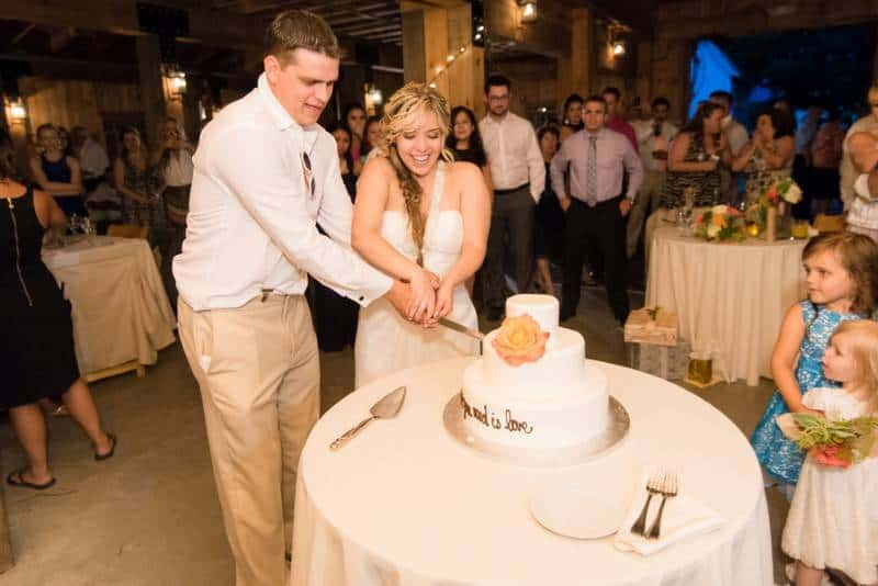 Camus_Opak_Elmer_Escobar_Photography_OrangeCountyWeddingPhotographersDanielleandSteven145_low
