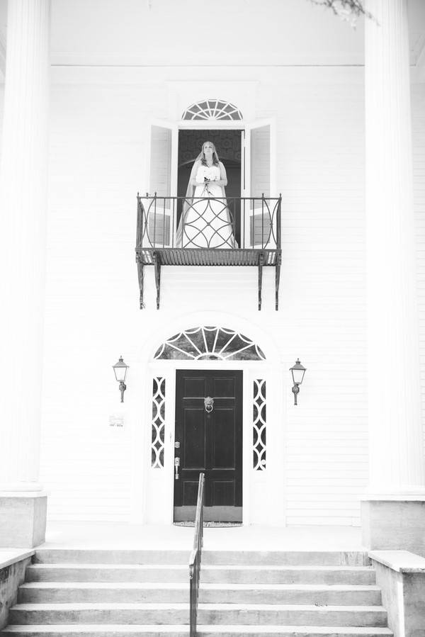 Culpepper_Fester_Southernly_Studios_SSP0169_low