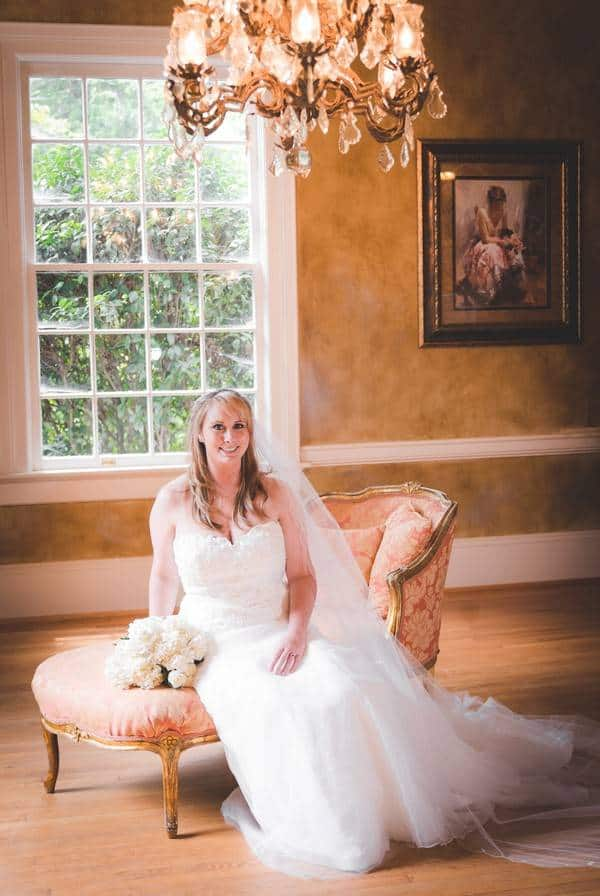 Culpepper_Fester_Southernly_Studios_SSP9978_low