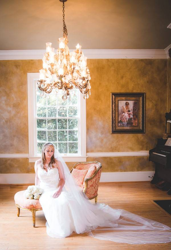 Culpepper_Fester_Southernly_Studios_SSP9981_low
